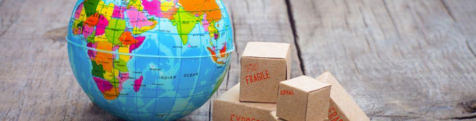 World Export