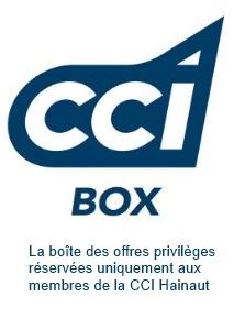 CCI_Business_Box_texte