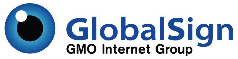 Logo_GlobalSign_Full 2008 jpg