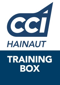 Training_Box