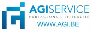logo_AgiService