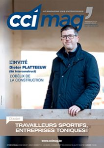 cci_mag_janv2017_cover