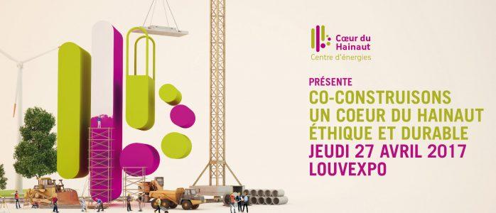 slide_colloque_construction