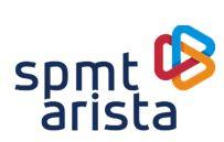 spmt_arista_logo