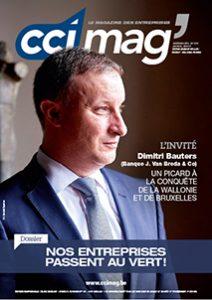 cci_mag_avril2017_cover2