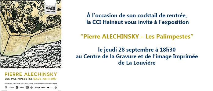 cocktail_alechinsky_slide
