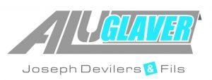 logo-aluglaver-002