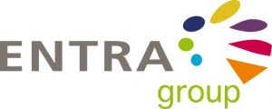 entra-group