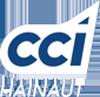 CCI Hainaut