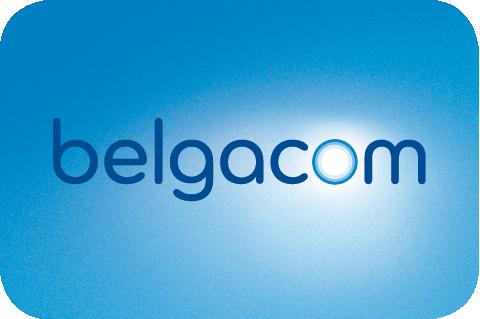 Partenaire_Belgacom