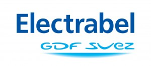 Partenaire_Electrabel