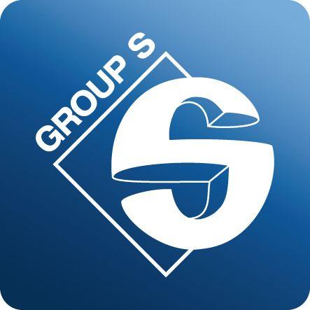 partenaire_GroupS
