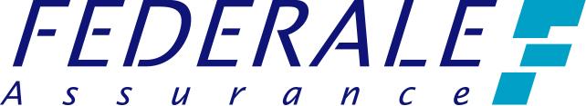 partenaire_Federale_Assurance