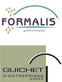 bannière_guichetdentreprises_logos(2)