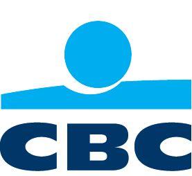Partenaire_CBC