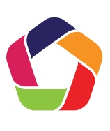 Logo_Business Race Hainaut