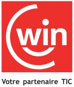 logo+baseline_Win