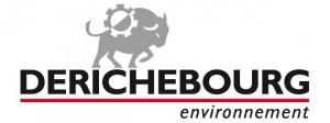 Sponsor_LogoDerichEnvir RVB
