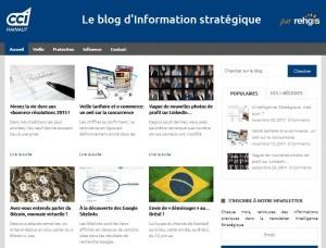 Blog ReHGIS