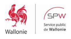 logo RW et SPW