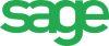 logo sage_petit