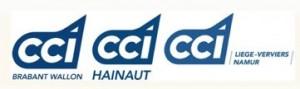 logos_CCI