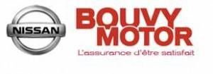 Nissan_BouvyMotor