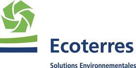 Ecoterres_pms