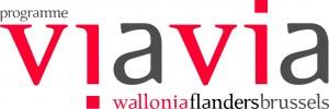 Logo-ViaVia-DEF