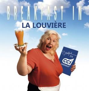 Breakfast_In_La_Louviere