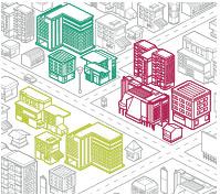 Forum_Immobilier