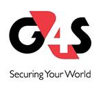 G4S_2