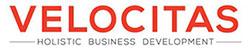 Logo-Velocitas_2