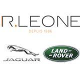 Logo_Jaguar_LandRover_complet