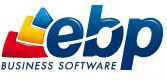 Logos_partenaires_BRH_belge2
