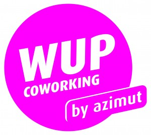 WUP-COWORKING_logo_1couleur