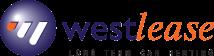logo_Westlease