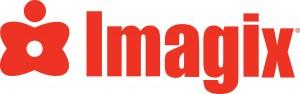 Logo Imagix