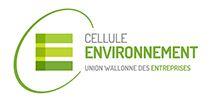 UWE_cellule_Environnement