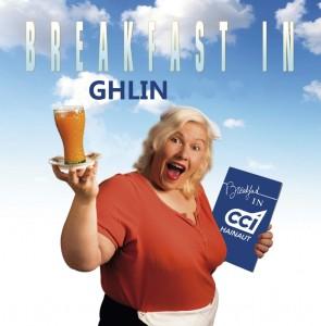Breakfast_In_GHLIN