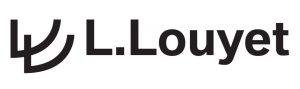 Louyet_logo