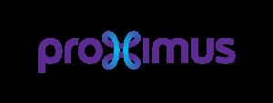 logo_proximus_pos_800px