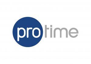 4. Protime