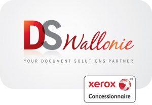 DS Wallonie Logo_Neutre_XEROX_CMYK