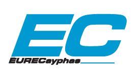 Logo_Eurecayphas