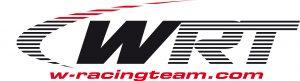 WRT-logo-positif