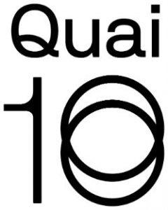 quai-10_noir
