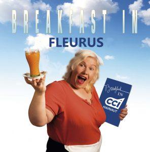 breakfast_in_fleurus