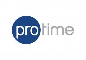 protime_logo