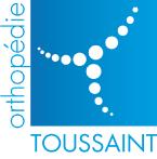 logo_toussaint_ortho